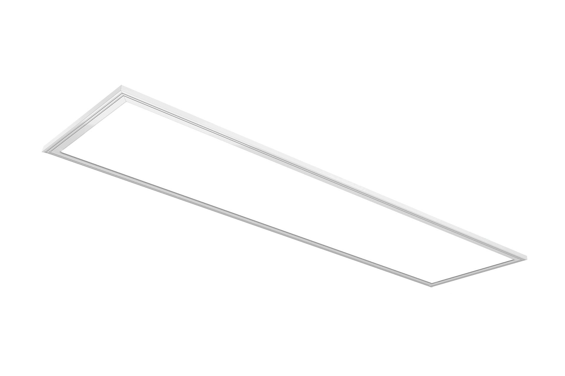 30W LED PANEL